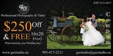 Wedding-Coupon4web