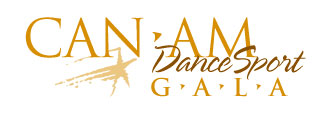 Can-Am Dance Sport Gala 2014