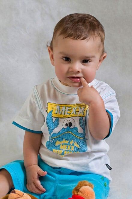 local baby photographers