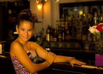 Hire Bar-Mitzvah-Photographer GTA
