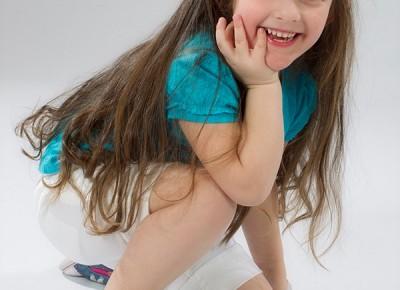 photo studios for kids