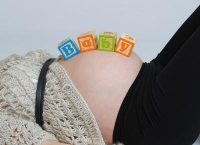 Maternity Photography studios