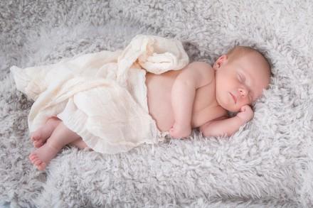 newborn photo session cost Concord