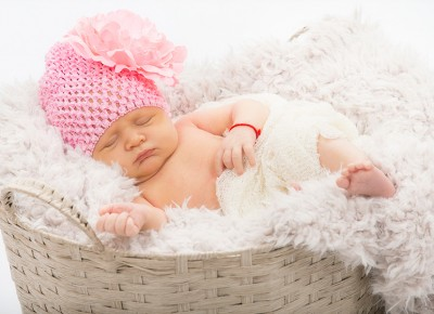 newborn photography package prices Concord