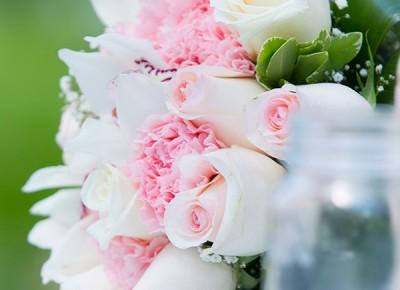 affordable wedding photography GTA