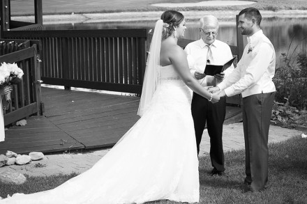 affordable wedding photography Vaughan