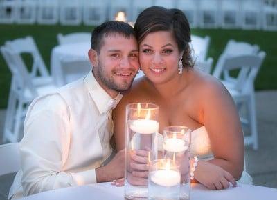 affordable wedding photography Toronto East York