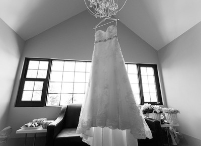 affordable wedding photography Scarborough