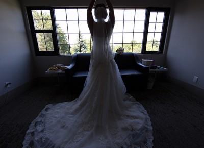 affordable wedding photography Toronto Midtown