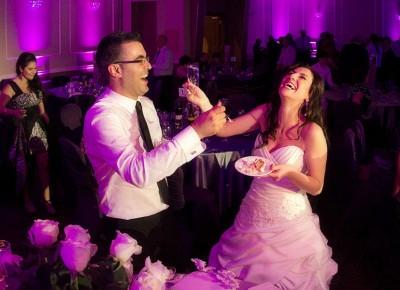 affordable wedding photography Toronto Etobicoke