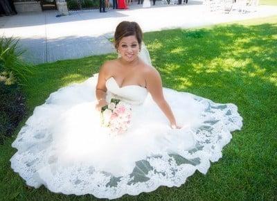 affordable wedding photography Toronto York-Crosstown