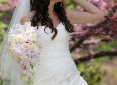 affordable wedding photography Toronto West End