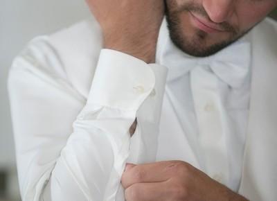 affordable wedding photography Toronto North York