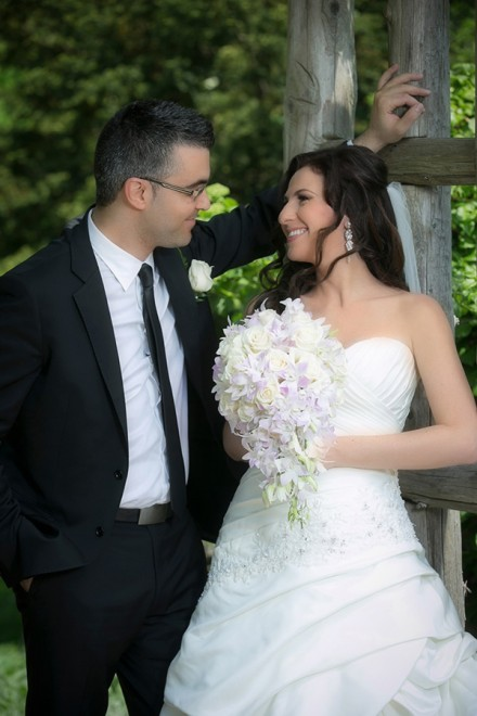 affordable wedding photography Toronto Etobicoke