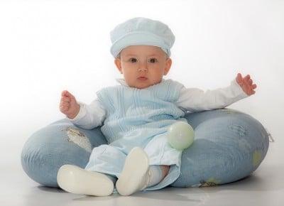 baby photo studio concord