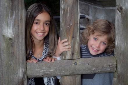 kids studio photography concord