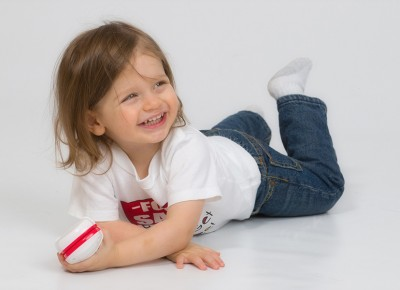 kids studio photography thornhill