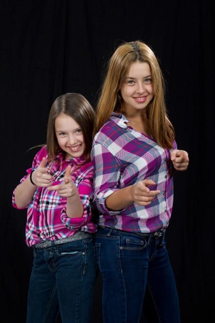 photo studio kids aurora