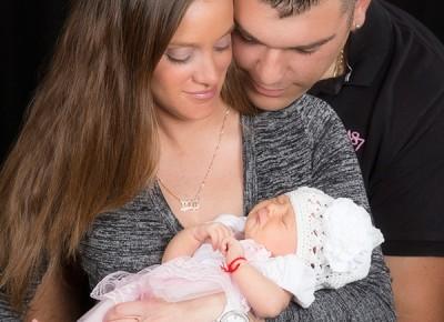 newborn photo session cost Maple