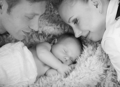 cost of newborn photoshoot Maple