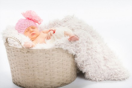 newborn photography session cost Maple