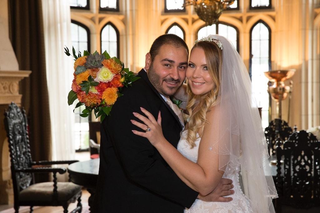 wedding photography Toronto Etobicoke