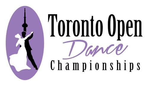 Dance Photography King