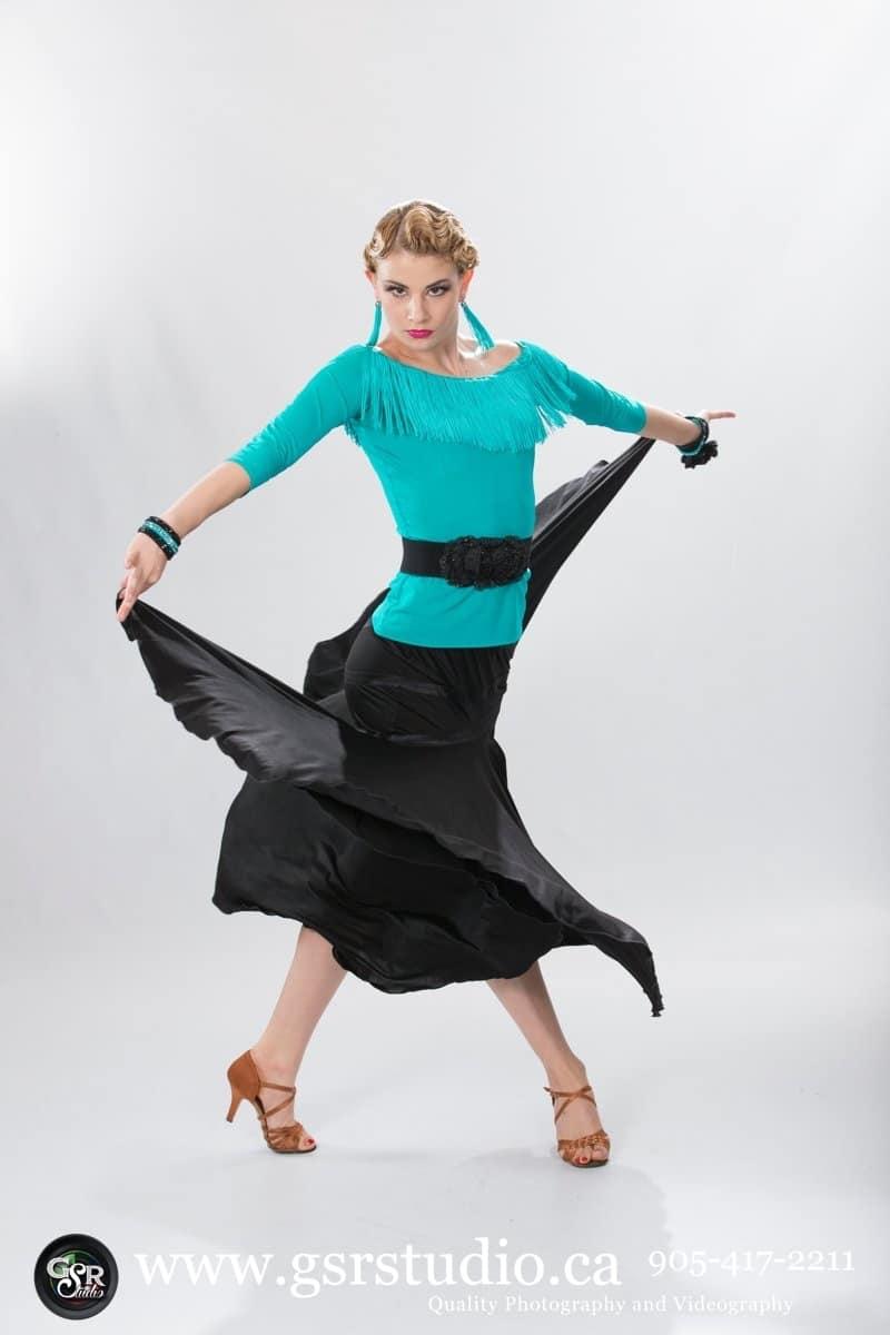Fashion Photography Toronto
