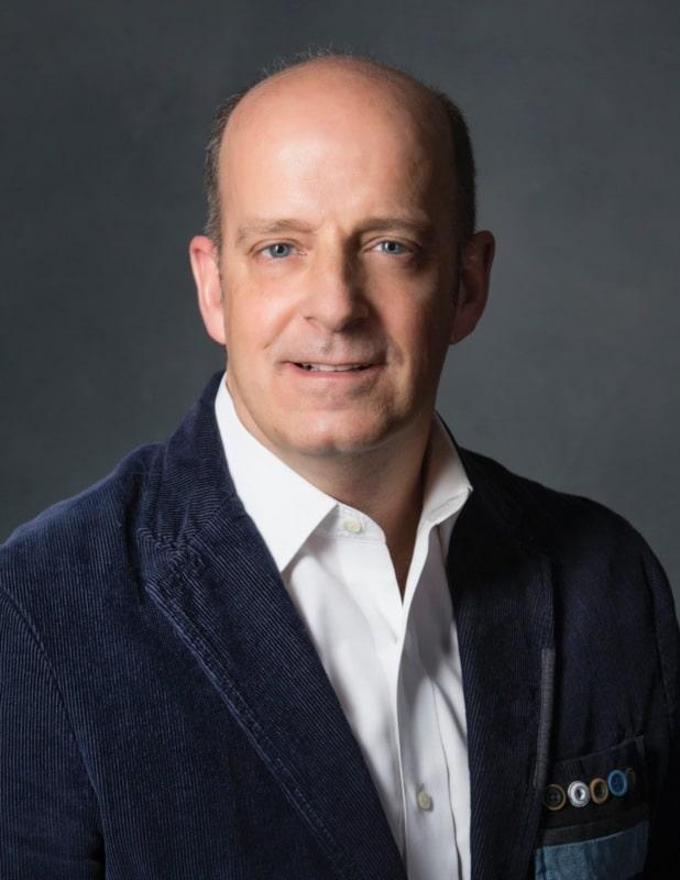 CEO HEAD SHOTS TORONTO