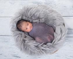 Newborn photographerToronto