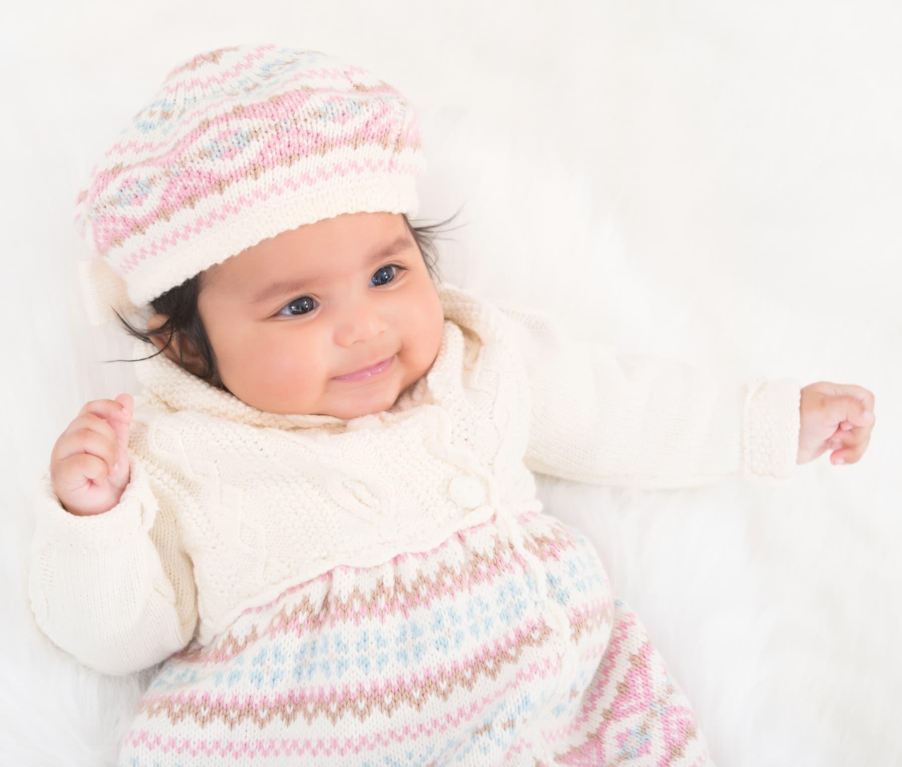 Best Newborn Photographer Vaughan