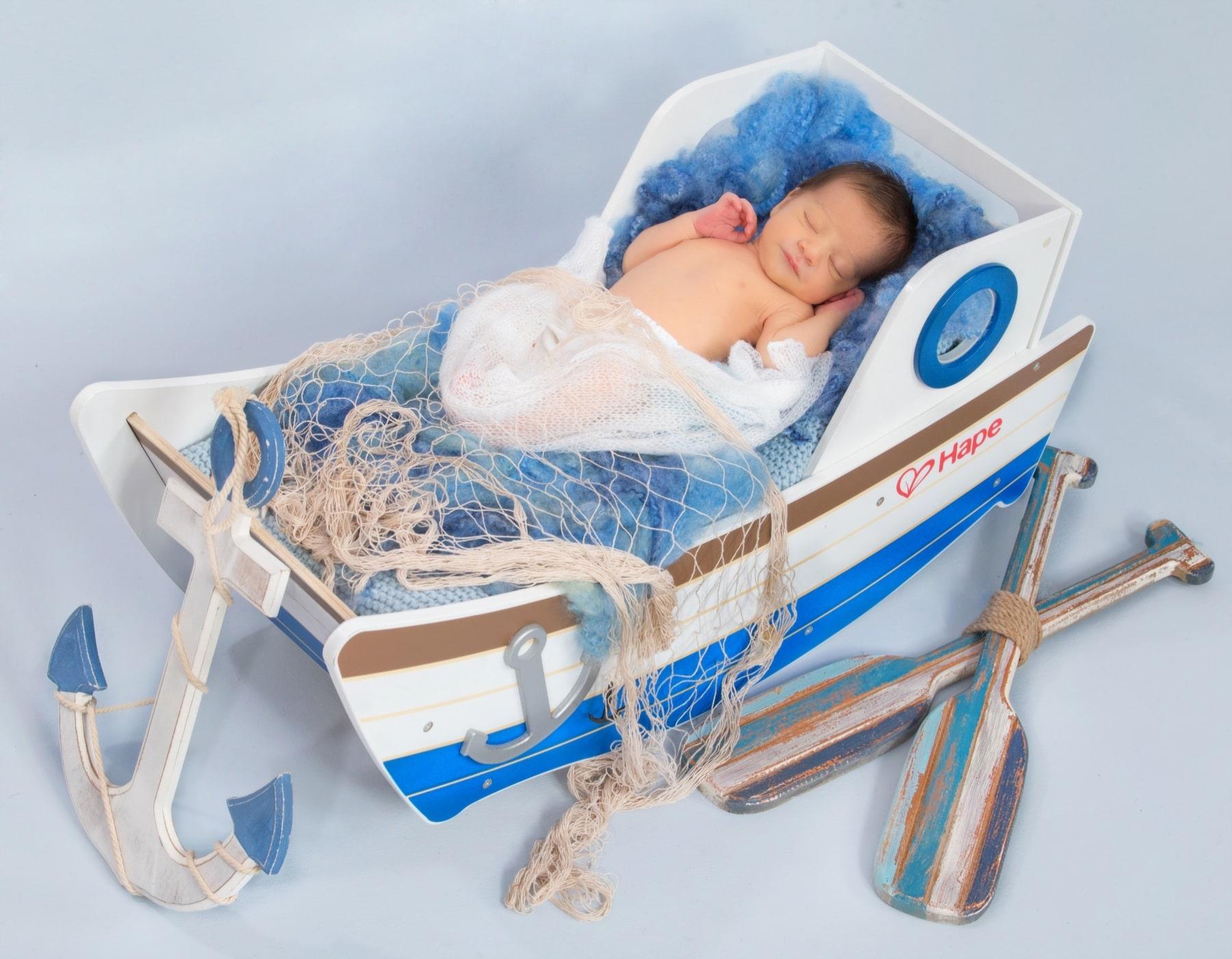 2986 Newborn Photography 0122HR