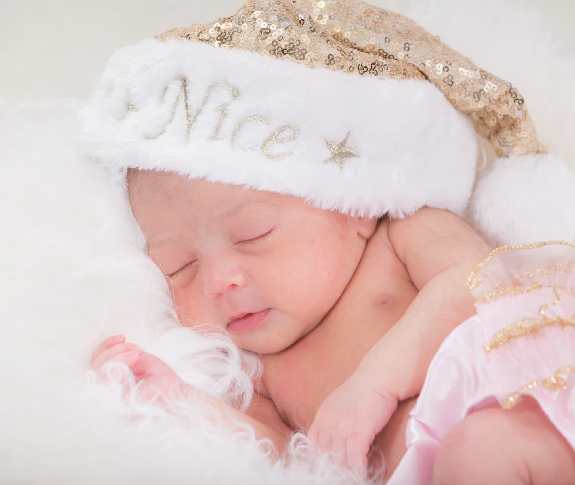Baby photography north york