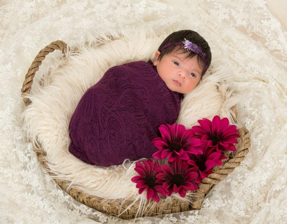 Top Newborn Photography