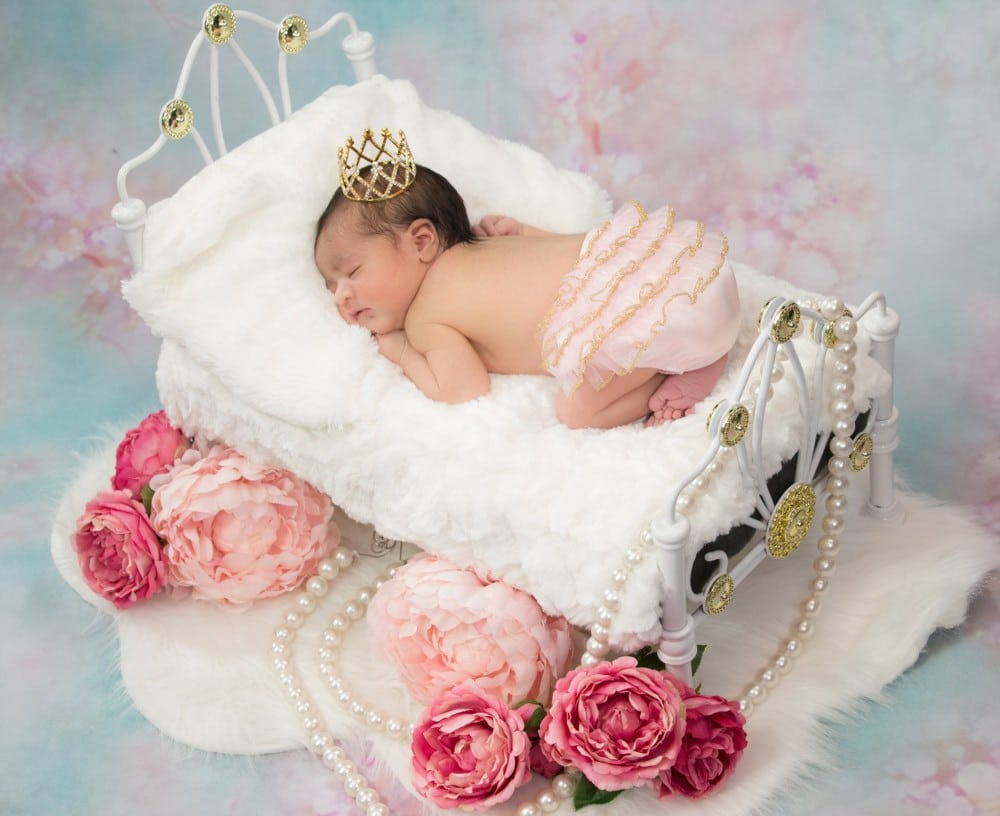 newborn photography 2019